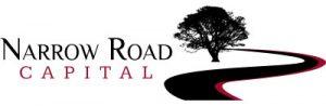 Narrow Road Capital Logo