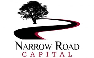 Narrow Road Capital Logo