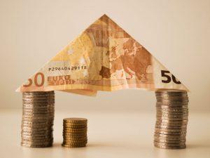 Euro Bank Failure Lesson