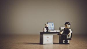 Writedowns & Forced Sales