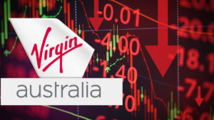 Virgin a Listed Note Lesson