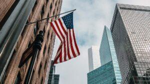 leverage loans feral